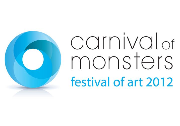 Carnival of Monsters promotion