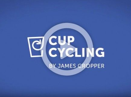 Cup Cycling